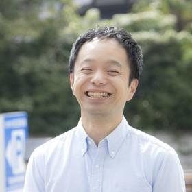 タカハシケンジさん